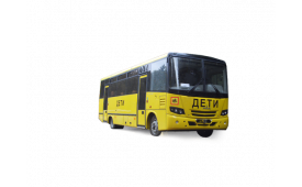 МАЗ 257