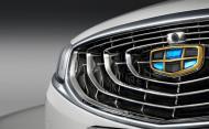 Geely планирует реализовать более 1,5 млн. автомобилей оснащенных новой смарт-экосистемой GKUI