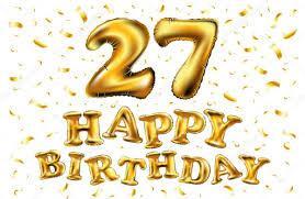 Группа компаний АИС празднует 27-летие и объявляет сезон акционных распродаж!