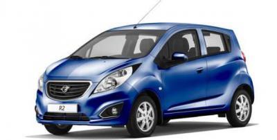 Группа компаний АИС возобновляет продажи автомобилей Ravon!