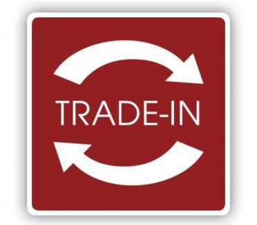 Группа компаний АИС запускает программу трейд-ин при покупке тракторов!