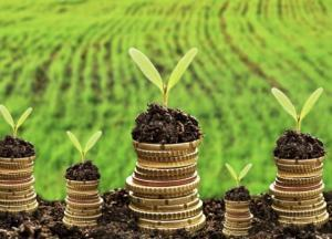 Трактора BELARUS можно купить в кредит или лизинг с пониженной % ставкой!