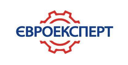 euroexpert.com.ua